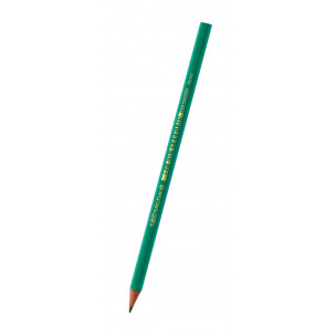 Crayon BIC EVOLUTION HB