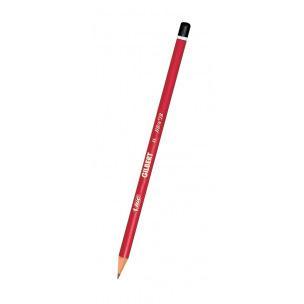 Crayon BIC GILBERT 33 - HB