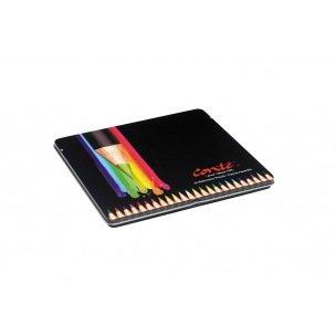 Crayons de couleur CONTE AQUARELLE
