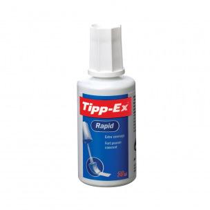 Correcteur TIPP-EX RAPID