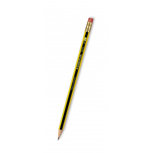 Crayon Staedtler NORIS - HB