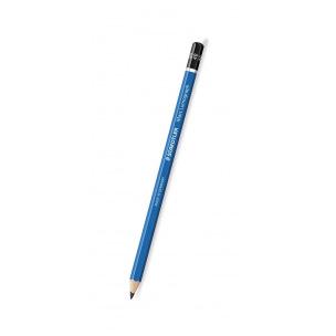 Crayon Staedtler MARS LUMOGRAPH