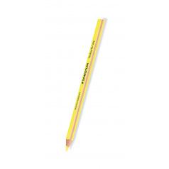 Crayon surligneur Staedtler TEXTSURFER DRY