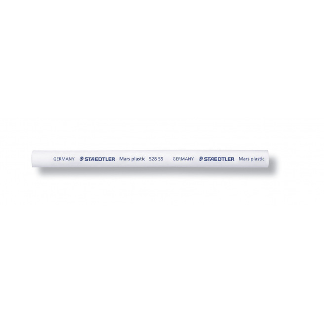 Recharge pour porte-gomme stylo Staedtler MARS PLASTIC