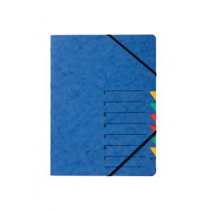 Trieur à élastiques Pagna EASY en carton