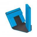 Boîte de classement à élastique Pagna en carton - dos 4 cm - A4