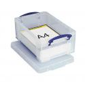 Boîte de rangement REALLY USEFUL BOX - 9 L
