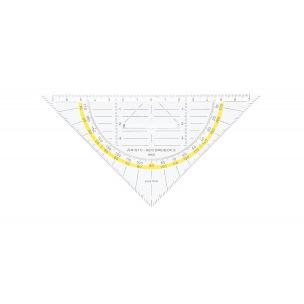 Equerre géométrique ARISTO