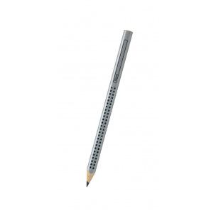 Crayon Faber-Castell JUMBO GRIP - B