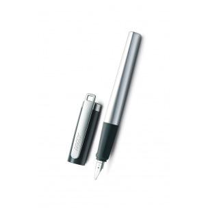 Stylo-plume Lamy NEXX M