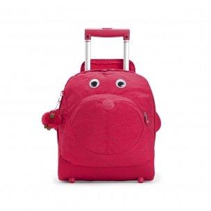 Mini sac à roulettes Kipling BIG WHEELY