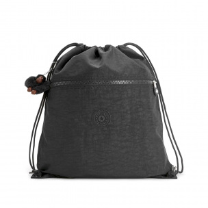 Sac de gymnastique Kipling SUPERTABOO