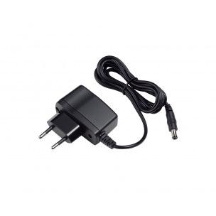Adaptateur Casio AD600 24