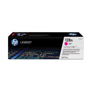 Cartouche laser HP N°128A