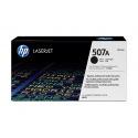 Cartouche laser HP N°507
