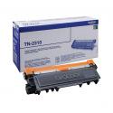 Cartouche laser BROTHER TN-2310 - noir