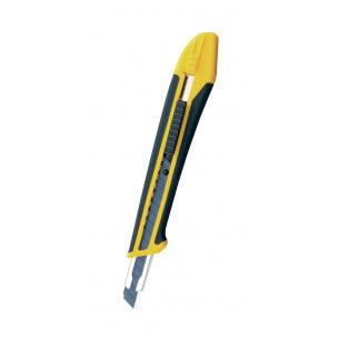 Cutter OLFA XA-1 COMFORT - lame 9 mm