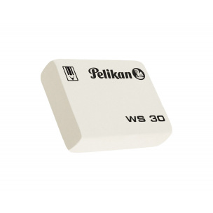 Gomme Pelikan WS 30