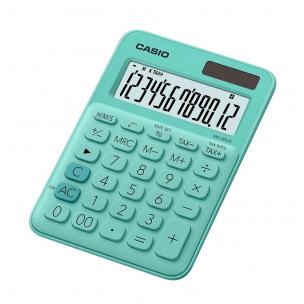 Calculatrice de bureau Casio MS-20UC