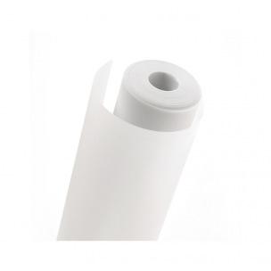 Papier calque satin CANSON