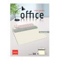 Enveloppes ivoires Elco OFFICE DOCUMENTO C4 - paquet de 10