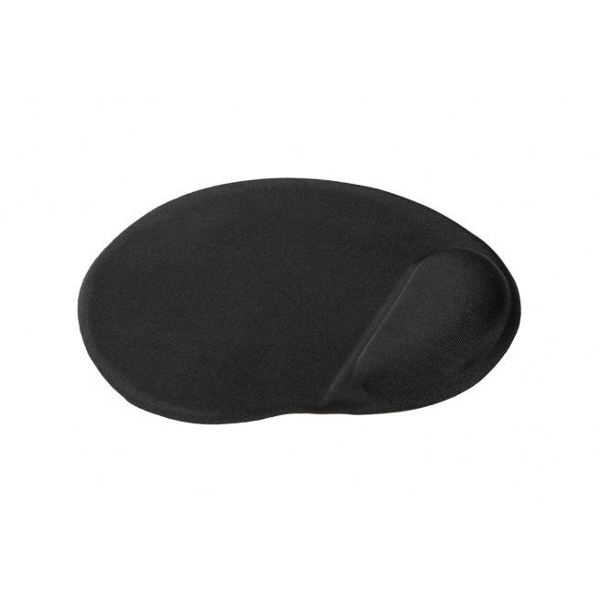 Tapis de souris repose-poignet ergonomique