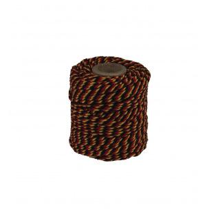 Ficelle en coton - bobine 50 g