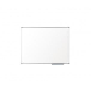 Tableau blanc magnétique Nobo CLASSIC