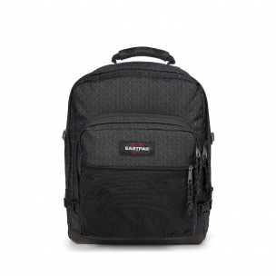 À Ultimate Eastpak Sac L 42 Dos YRBAzad