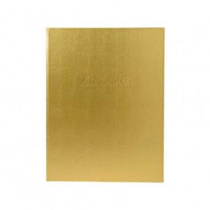 Livre d'or Exacompta BALACRON