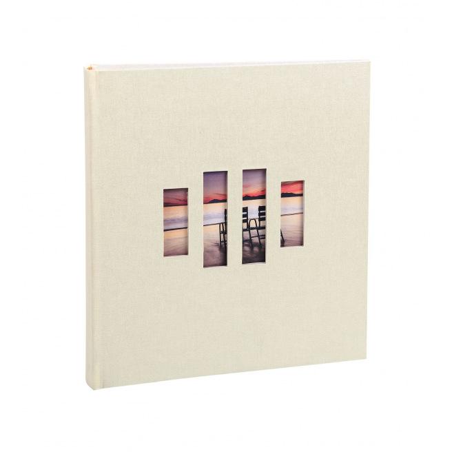 Album photos Exacompta ZEN