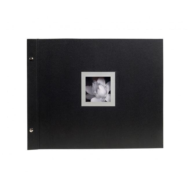 Album photos Exacompta CEREMONY - 37 x 29 cm