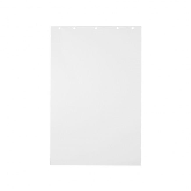 Bloc papier Exacompta pour chevalet de conférence - 48 feuilles - 60 g