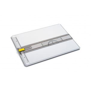 Planche à dessin Aristo GEO COLLEGE ECONOMY - format A3