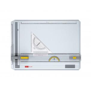 Planche à dessin Aristo GEO - format A3