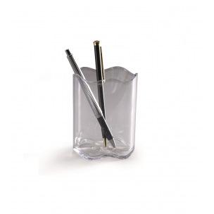 Pot à crayons Durable TREND