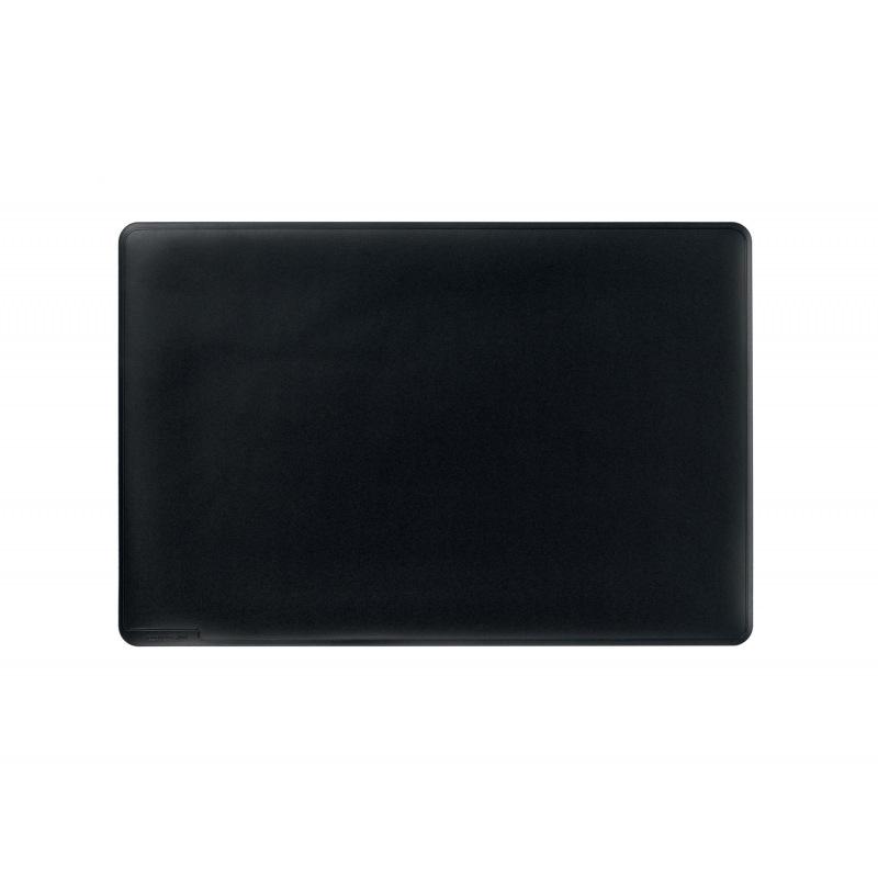 2c978e95cdbd83 Sous-main Durable en plastique noir
