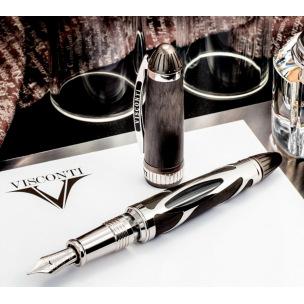 Instruments d'écriture Visconti