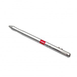 Pointeur laser NOBO 4 en 1