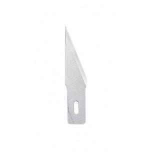 Lames N°11 pour couteau Excel