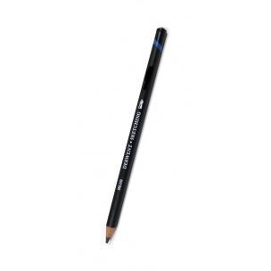Crayon Derwent SKETCHING