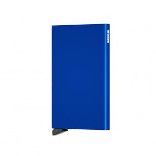 Porte-cartes Secrid CARDPROTECTOR - 6 cartes