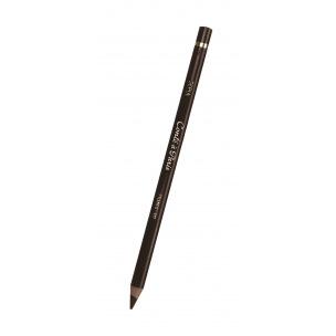 Crayon esquisse Conté à Paris SEPIA