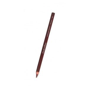 Crayon esquisse Conté à Paris SANGUINE