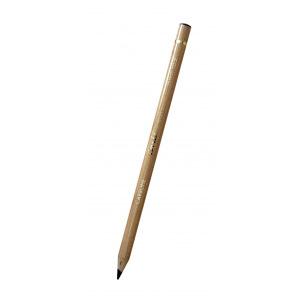 Crayon esquisse Conté à Paris CARBONE