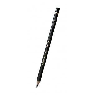 Crayon esquisse Conté à Paris FUSAIN