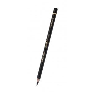 Crayon esquisse Conté à Paris PIERRE NOIRE