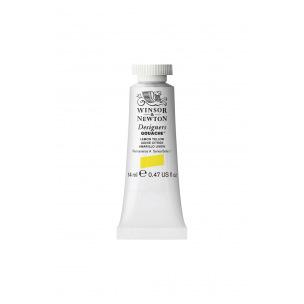 Gouache Winsor & Newton DESIGNERS extra-fine - 14 ml
