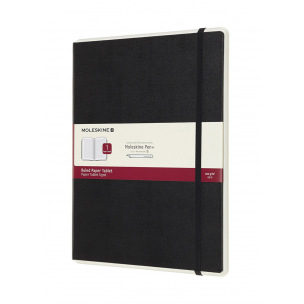 SMART WRITING Moleskine