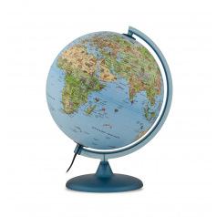 Globe Tecnodidattica SAFARI - 25 cm